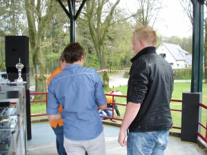2012 Koninginnedag Superspelen (73)