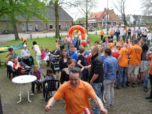 2012 Koninginnedag Superspelen (75)