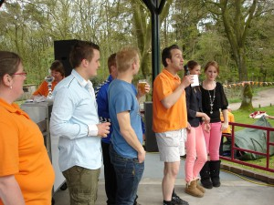 2012 Koninginnedag Superspelen (77)