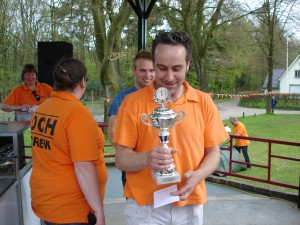 2012 Koninginnedag Superspelen (78)